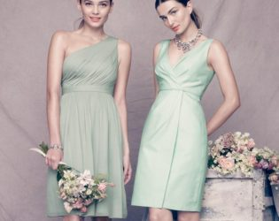 J.Crew The Wedding And Parties Collection (1)