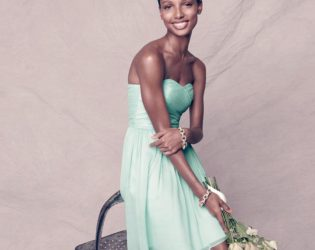 J.Crew The Wedding And Parties Collection (4)