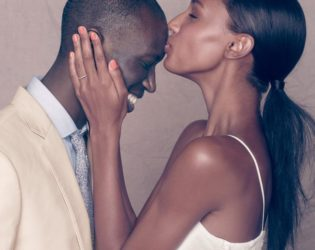 J.Crew The Wedding And Parties Collection (5)