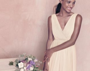 J.Crew The Wedding And Parties Collection (8)