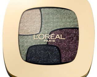 L Oreal L Or Sunset Eyeshadow