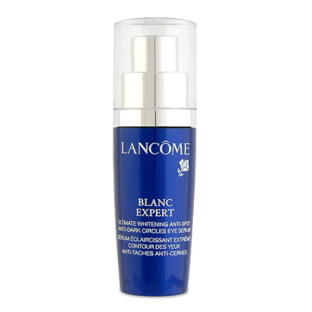 Lancôme Blanc Expert Ultimate Whitening Anti Spot Anti Dark Circles Eye Serum