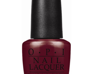 Lost On Lombard Opi San Francisco