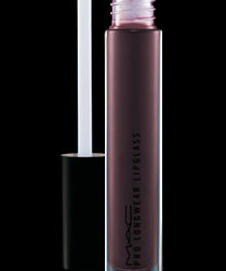 Mac Punk Couture Summer 2013 Collection (4)