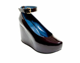 Marc By Marc Jacobs Shoes For Spring Summer 2013  (2)