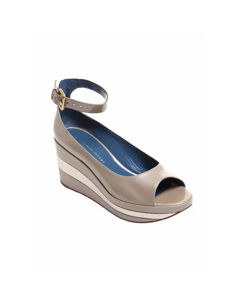 Marc By Marc Jacobs Shoes For Spring Summer 2013  (3)