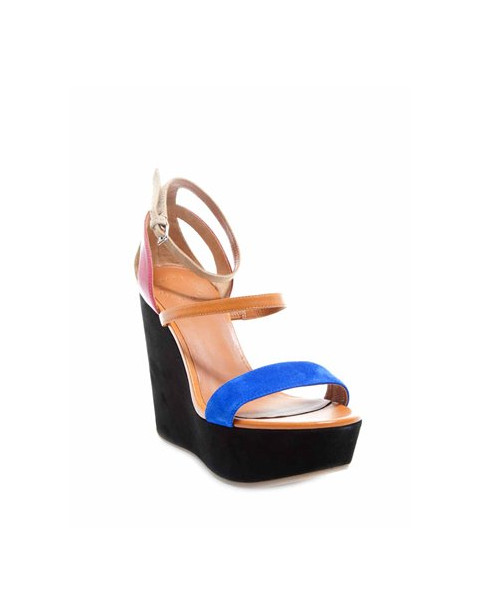 Marc By Marc Jacobs Shoes For Spring Summer 2013  (5)