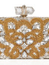 Marchesa Clutches And Bags For Fall 2013 (16)