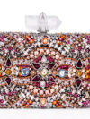 Marchesa Clutches And Bags For Fall 2013 (17)