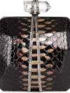 Marchesa Clutches And Bags For Fall 2013 (6)