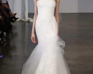 Marchesa Spring 2014 Bridal Collection (10)