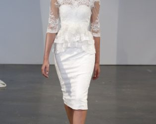 Marchesa Spring 2014 Bridal Collection (11)