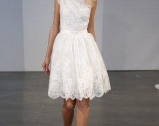 Marchesa Spring 2014 Bridal Collection (5)