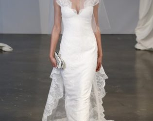Marchesa Spring 2014 Bridal Collection (8)