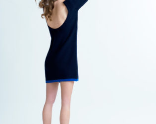 Marie Sixtine Spring Summer 2013 Collection (11)