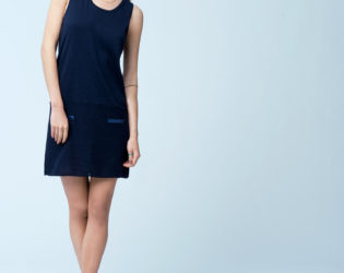 Marie Sixtine Spring Summer 2013 Collection (7)
