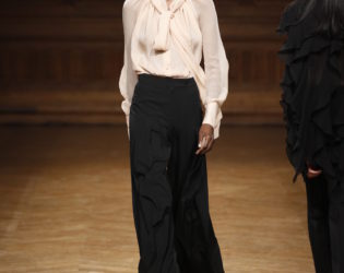 Martin Grant Fall 2013 Collection (14)