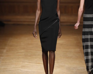 Martin Grant Fall 2013 Collection (5)