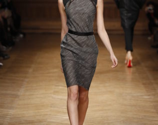 Martin Grant Fall 2013 Collection (6)
