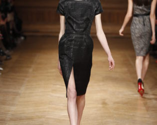 Martin Grant Fall 2013 Collection (7)
