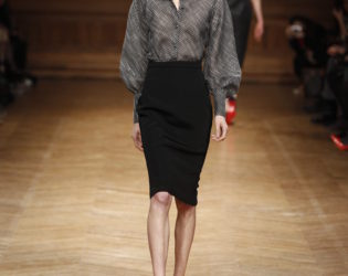 Martin Grant Fall 2013 Collection (8)