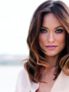 Olivia Wilde  Avon Today Tomorrow Always Amour