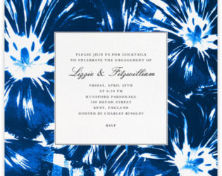 Oscar De La Renta Designs A Stationery Collection For Paperless Post (4)
