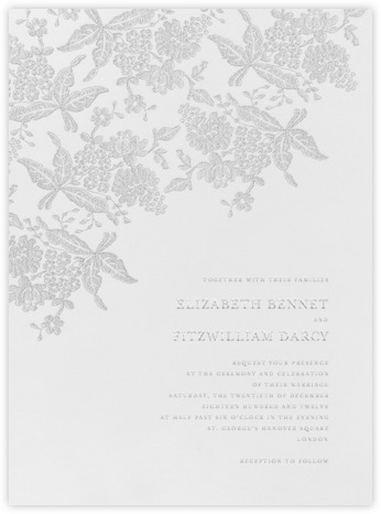 Oscar De La Renta Designs A Stationery Collection For Paperless Post (7)
