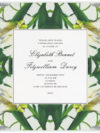 Oscar De La Renta Designs A Stationery Collection For Paperless Post (8)