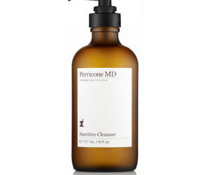 Perricone Md Nutritive Cleanser With Alpha Lipoic Acid And Dmae