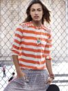 Scotch   Soda Summer 2013 Neon Surf Campaign (9)