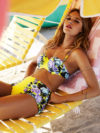 Seafolly 2013 Island State Of Mind Collection
