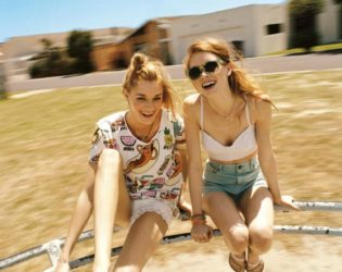 Urban Outfitters Summer 2013 Catalog (12)