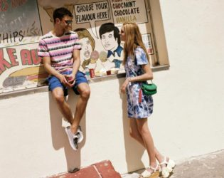 Urban Outfitters Summer 2013 Catalog (13)