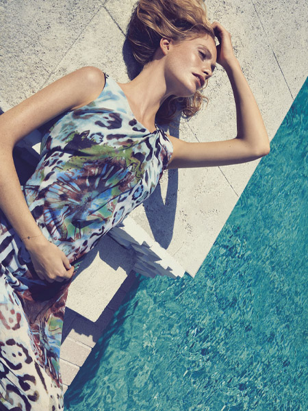 Vero Moda Summer 2013 Collection  (13)