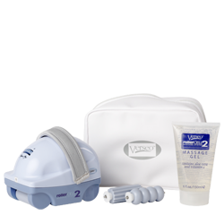 Verseo Cellulite Reducing Massage System