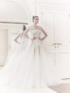 Zuhair Murad Spring Summer 2014 Bridal Collection  (11)