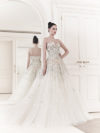 Zuhair Murad Spring Summer 2014 Bridal Collection  (17)