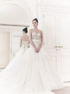 Zuhair Murad Spring Summer 2014 Bridal Collection  (7)