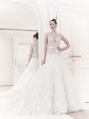 Zuhair Murad Spring Summer 2014 Bridal Collection  (9)