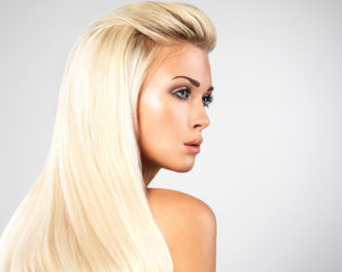 Best Ammonia Free Hair Colors