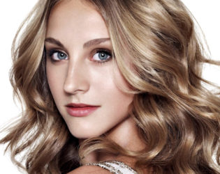 Best Haircuts for Wavy Hair