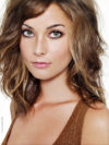 Layered Haircut For Wavy Hair