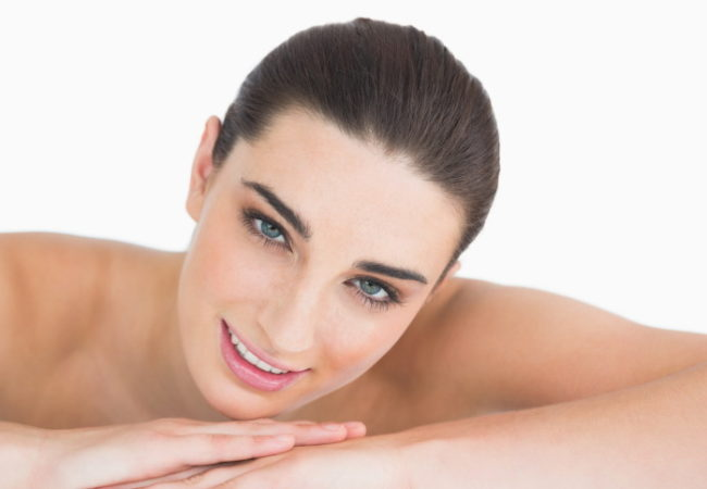 Best Tips to Make Arm Hair Less Noticeable