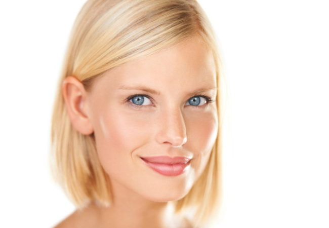 Benefits of Antioxidants for Your Skin