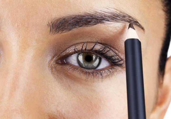 Best Eyebrow Waxing Kits