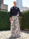 Carolina Herrera Resort 2014 Collection (10)