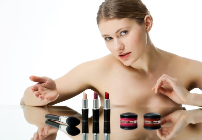 Cult Beauty Products 2013