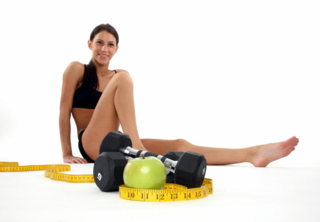 EducoGym Diet: How Does It Work?