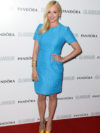 Fearne Cotton Glamour Women Of The Year Awards 2013